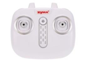 Передатчик для квадрокоптера Syma X22W