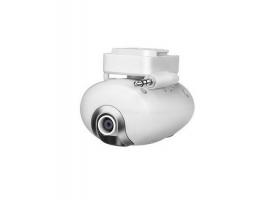 Камера Wi-Fi для квадрокоптера Syma X8PRO