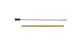 Набор запасных частей для катера Feilun FT009 (Трубка с валом, трубка вала) 1