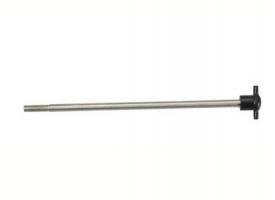 Трубка для катера Feilun FT007