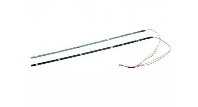 Подсветка для самолета Feilun HF-X1 1