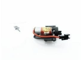 Мотор (с крепежом) для катера Feilun FT008 1