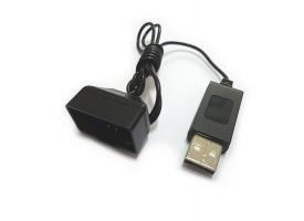 Зарядное USB устройство для квадрокоптера Syma Z1