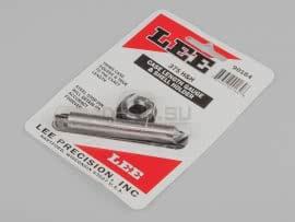 4554 Инструмент для подрезки гильз LEE