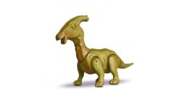 Р/У динозавр  Feilun Паразауролоф, звук 1