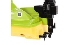Р/У катеры Huan Qi (2 катера + минибассейн) Mini  27/40МГц RTR 9