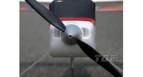 Р/У самолет Top RC Blazer 1280мм/1200мм (2 крыла) PNP 5