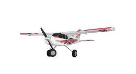 Р/У самолет Top RC Blazer 1280мм/1200мм (2 крыла) PNP 9