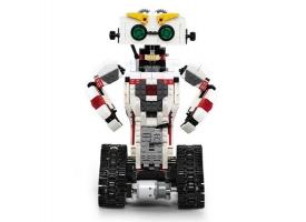 Р/У конструктор CaDA Technic Робот KAKA (710 деталей) 1