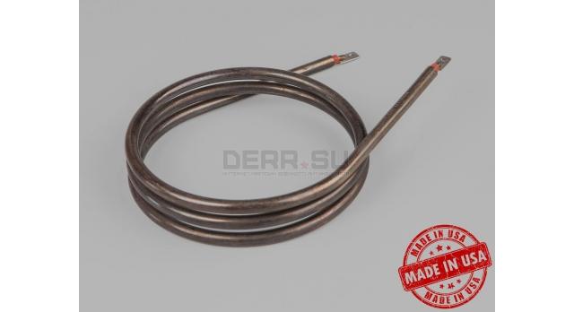 Трубчатый энергонагреватель ТЭН / 240V 700W 1603 [мт-513]