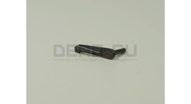 Затворная задержка для пистолета ТТ / Без клейма склад [тт-92]