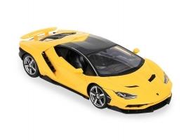 Р/У машина MZ Lamborghini Centenario 2861 1/14 +акб