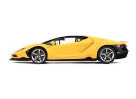 Р/У машина MZ Lamborghini Centenario 2861 1/14 +акб 1