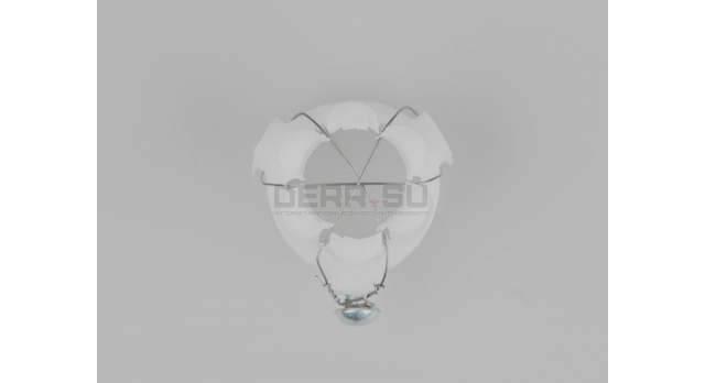 Втулка «звёздочка» для УПС-5 / 12 калибр [мт-488]