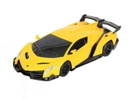 Машина MSZ Lamborghini Veneno 68421 1/32, сенсор (заправь и поехали) 1