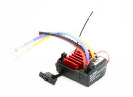 Регулятор скорости коллекторный для Remo Hobby MMAX, EX3 1/10