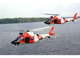 Р/У вертолет Syma S111G Gyro IR RTF