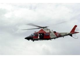Р/У вертолет Syma S111G Gyro IR RTF 1