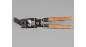Пулелейки LEE для гладкоствольного оружия / для 16 калибра на две пули (пуля - шар; 21,06г) [мт-506]