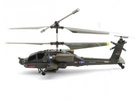 Р/У вертолет Syma S109G Gyro IR RTF
