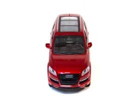 Р/У машина MZ Audi Q7 2031 1/14 + акб 1