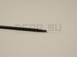 470 Шомпол-протирка для винтовки и карабина Мосина