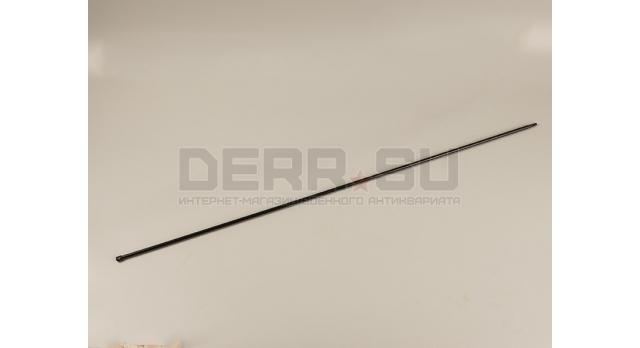 Шомпол-протирка для винтовки и карабина Мосина / Под винтовку Мосина [вм-25]