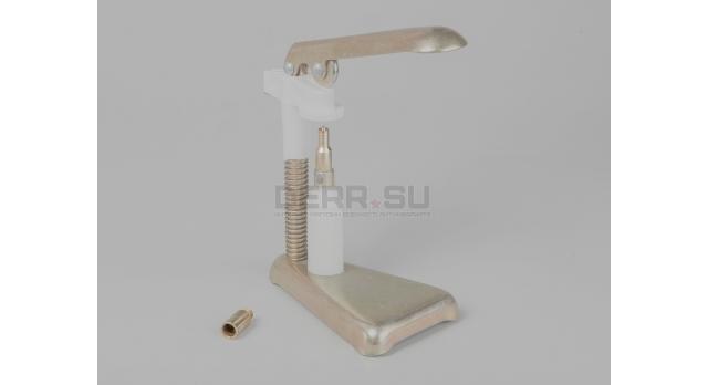 Комплект «Магнум» для УПС-5 / Для снаряжения 76-мм гильз [мт-489]