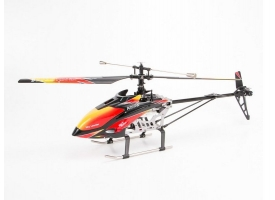 Р/У вертолет WLToys V913 4Ch 2.4G RTF