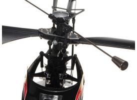 Р/У вертолет WLToys V913 4Ch 2.4G RTF 1