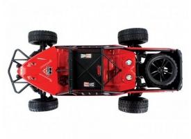 Радиоуправляемая багги Himoto Dirt Wrip 4WD 2.4G 1/10 RTR 1