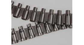 Пулемётная лента для ПК (пулемёта Калашникова) / Оригинал склад [ак-110]