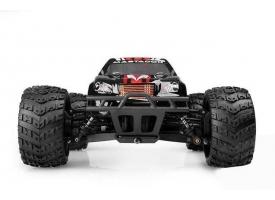 Радиоуправляемый монстр Himoto Mastadon 4WD 2.4G 1/18 RTR 1