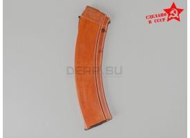 Магазин для РПК-74