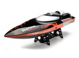 Р/У катер Feilun FT010 Racing 2.4G