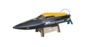 Р/У катер Joysway Offshore warrior 2.4G RTR 1