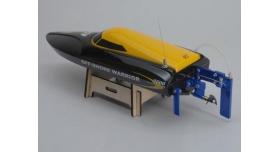Р/У катер Joysway Offshore warrior 2.4G RTR 3