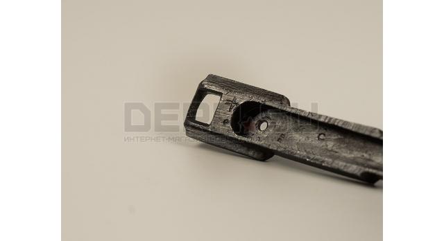 Крышка магазинной коробки винтовки Мосина / Без клейма складское хранение оригинал [вм-102]