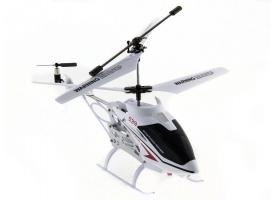 Р/У вертолет Syma S39-1 Raptor 2.4G RTF 1