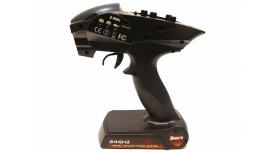 Радиоуправляемая багги Himoto Tanto Brushless 4WD 2.4G 1/10 RTR 11