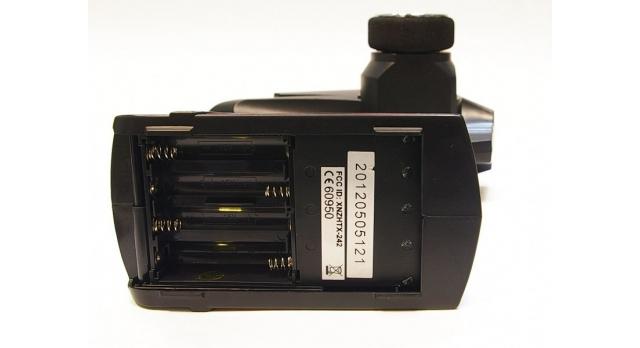 Радиоуправляемая багги Himoto Barren Brushless 4WD 2.4G 1/18 RTR 6