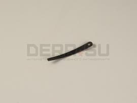 488 Пружина рычага подавателя для винтовки Мосина