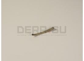 Пружина рычага подавателя для винтовки Мосина / Без клейма склад [вм-91]