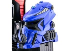 Голова для Робота-паука Keye Toys Space Warrior