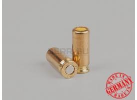 Холостые и газовые патроны 8-мм
