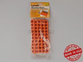 5005 Подставка для релоадинга Lyman