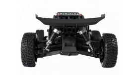 Радиоуправляемая багги Himoto Barren Brushless 4WD 2.4G 1/18 RTR 10