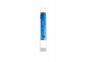 3D ручка Myriwell RP100C с дисплеем (оригинал), голубая