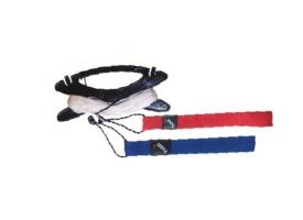 Воздушный змей управляемый парашют «Радуга 120» 1