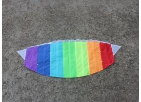 Воздушный змей управляемый парашют «Радуга 140» 1